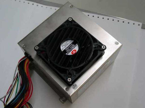 Enermax 250 W ATX Power Supply EG2519-VA