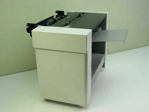 Infoseal 2620-00  Document Feeder - MMF-TAB