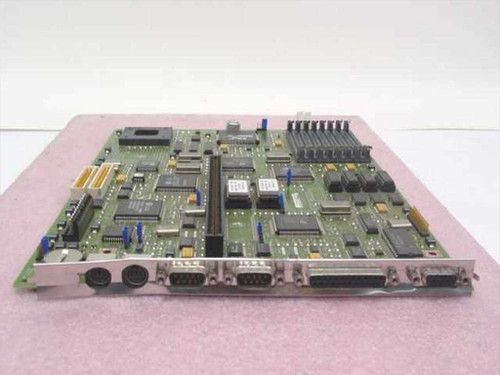 IBM 32G1814  486 System Board for Computer