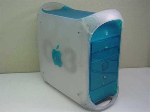 Apple  M5183   Power Mac G3 400 MHz