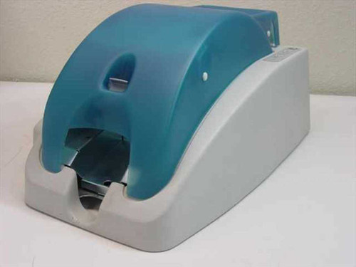 Evolis Pebble  Card Printer - No Printhead