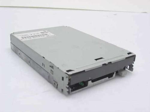 "Panasonic 1.44 MB 3.5"" Floppy Drive - NO/BZL - PAV 85/8600 (JU-257A916PC)"