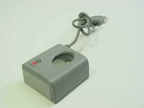 DigitalPersona URU2S-U1  U.are.U 2000 Sensor - PN 50002-001-111