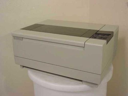 HP 2563A  Serial Line Printer 300 LPM - PARTS UNIT