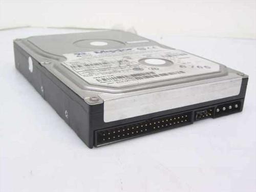 """Maxtor 94610U6  41.6GB 3.5"""" Internal Hard Drive"""