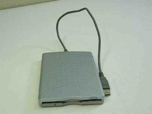 NEC CP078720-01  3.5 Floppy Drive External USB