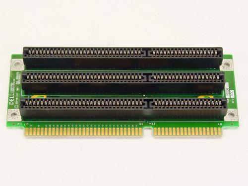 Dell Riser Card Board 16068