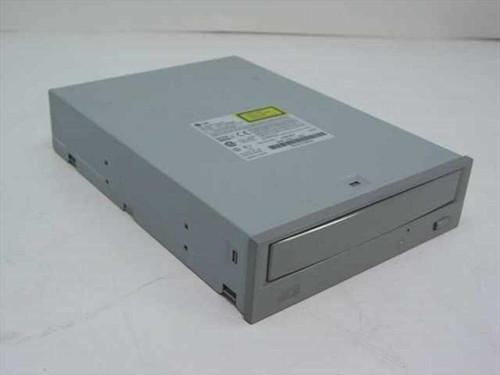LG CDR-8322B 32x CD-ROM Drive Internal IDE - Pavilion 4536 - Grey