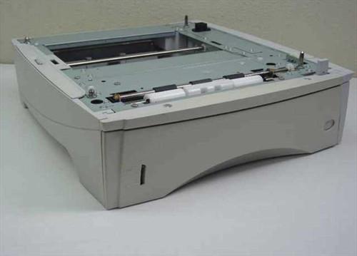 HP R73-5034  LaserJet 500 Sheet Tray for 4200, 4300