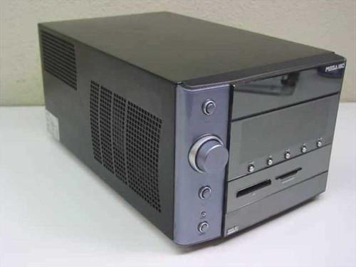 MSI Mega 180 PC  Athlon 1.1GHz, 512MB, 30GB, DVD-RW Cube Computer
