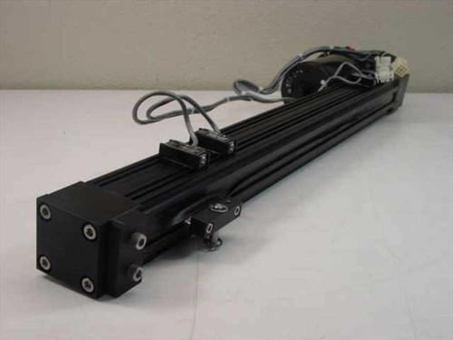 IDC EC Series  70mm Electric Linear Actuator
