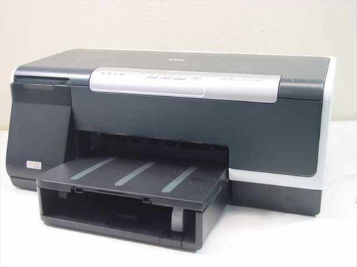 HP C8185A  OfficeJet Pro K5400 Inkjet Network Printer