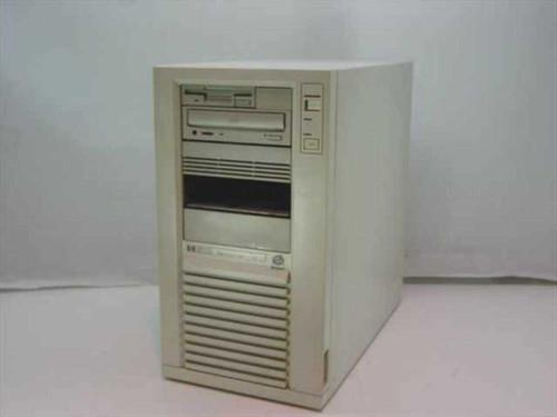 HP Net Server 5/100 LC - Tower D3595A