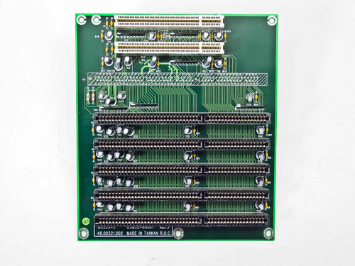 HP Riser Card Board - Pavilion (D3852-60001)