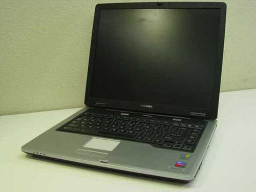 Toshiba PSA50U-04M04D  Laptop Satellite A55S3063 As is