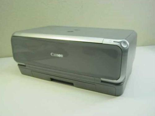 Canon IP3000  Canon IP3000 Pixma Printer
