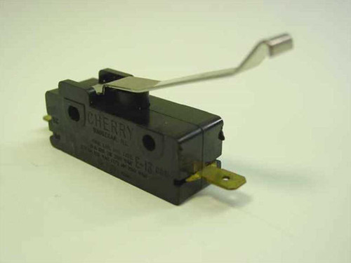 Cherry 775804  Security loop Microswitch