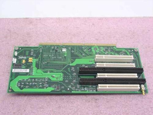 Compaq Backplane DeskPro EN Riser Combo 2 ISA 2PCI (178936-001)
