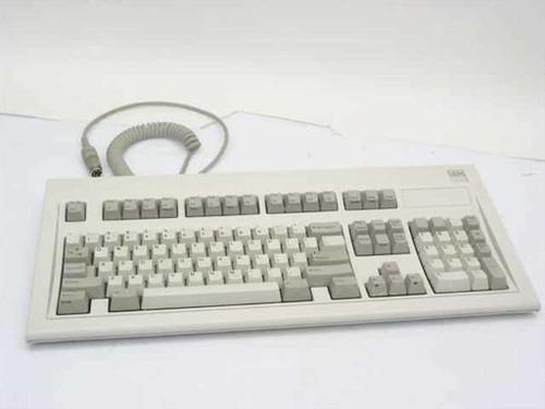 IBM 1390305  Terminal Keyboard