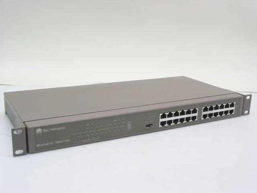 Bay Networks Baystack 151  Baystack 151 10Base-T Hub
