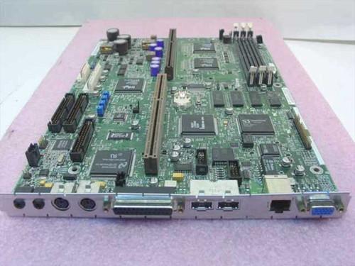 IBM Slot 1 PII System Board, AT - AA666287 12J3017