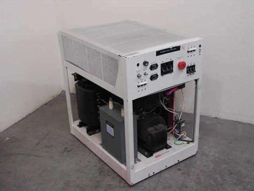 Aydin Corp. 330-71003-002  Assy Beam Power Supply