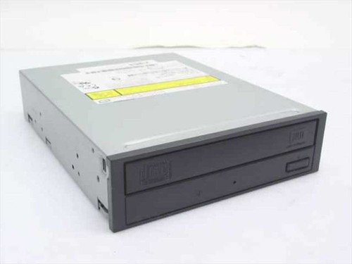 NEC ND-2100A  8X Internal DVD R/RW & 32X CD-R/RW Drive