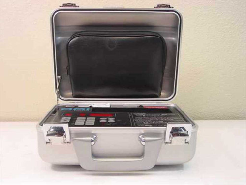 OAI 356  UV Exposure Meter Analyzer for Aligner 400nm Probe