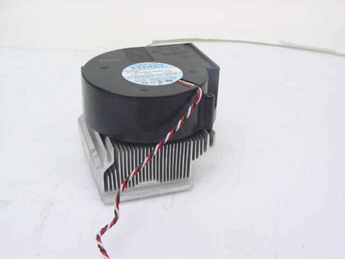 Dell BG0903-B044-VTL  Heatsink with Fan NMB Minebea Co Ltd