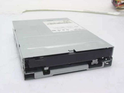 Dell 7T281  D7T2813.5 Floppy Drive Internal - Teac FD-235HG