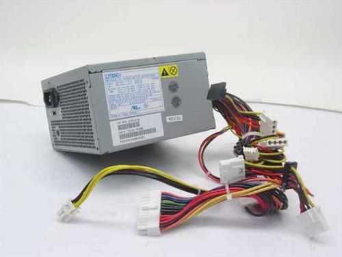HP 5187-6134  400W Power Supply LiteOn PS-6401-08HT