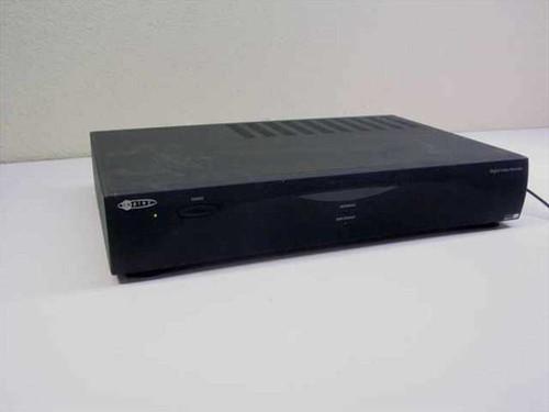 Replay Networks RTV-3030  Digital Video Recorder