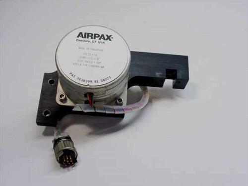 Airpax K82954-M1  Stepper Motor