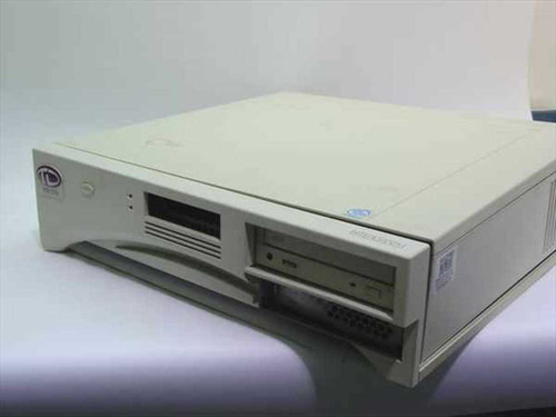 Intergraph Intergraph PH5043320 Computer (TD-310)