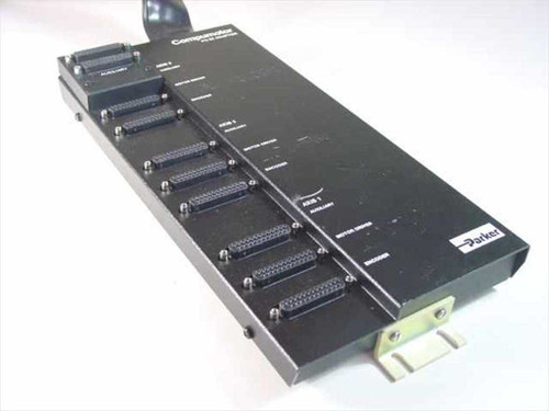 Compumotor PC-23  Adapter Board
