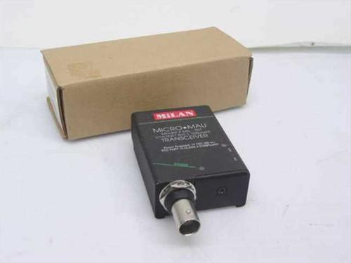 Milan MIL-05T  Ethernet Transceiver 10Base2