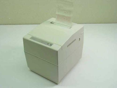 Citizen iDP 3535  Friction Feed Centronics Parallel Receipt Printer