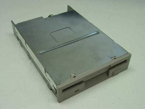 Teac 19307762-53  3.5 Floppy Drive Internal - FD-235HF