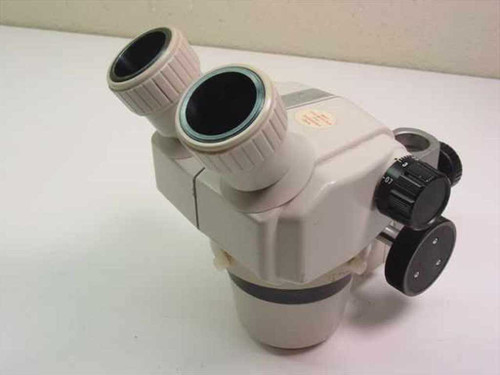 Nikon zoom head SMZ-1  Nikon SMZ-1 Stereo Microscope Zoom head with Holde