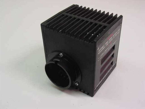 Olympus HAL-L  12V 50W Lamp Housing for Microscope