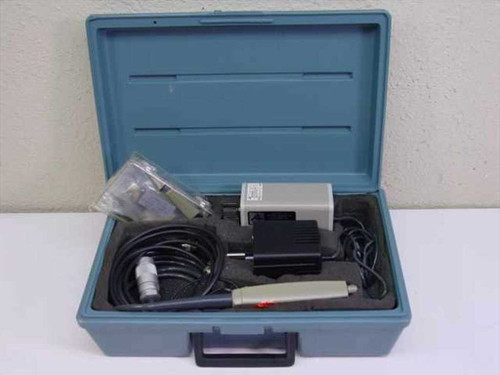 Tektronix P6046  Active Differential Probe System