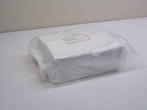 Berkshire Projx 1000  Cleanroom Wipes 4 x 4 1200-Pack