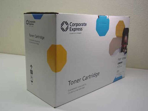 Corporate Express CEB09AR  Toner Cartridge for LJ 5si,8000 re.C3909A