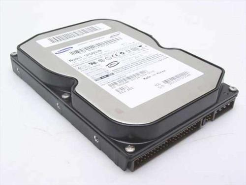 "Samsung SP0802N  80.0GB 3.5"" IDE Hard Drive"