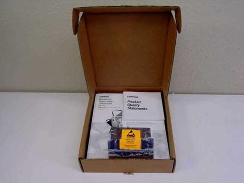 Compaq 128293-B21  Integrated Smart Array Opt Kit All