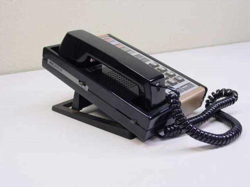 AT&T / Merlin 27302H01D  Office Speaker Phone Black 85SP09