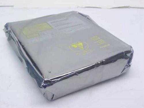 HP C4502-56000  CD-RW IDE Internal 12x8x32