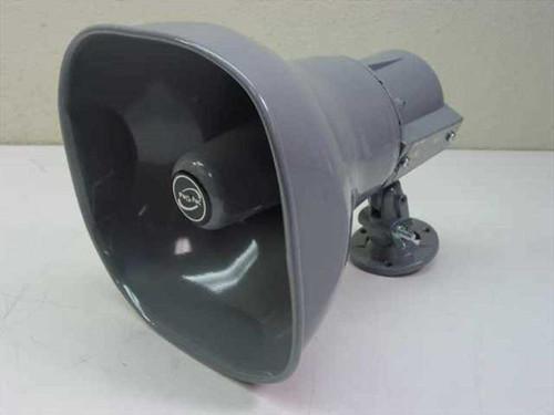 Valcom V-5331-200  15 Watt Horn