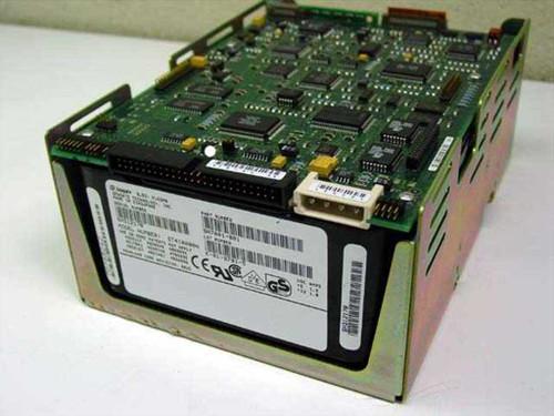 """Seagate 9GB 5.25"""" FH SCSI II Hard Drive - 9A7001-001 ST410800N"""