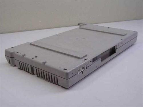 Lucent 108463001  103G9(28) Partner 308EC Module R3.0 - Parts Units